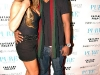 mariah-carey-nick-cannons-birthday-party-in-las-vegas-01
