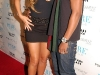 mariah-carey-nick-cannons-birthday-party-in-las-vegas-03