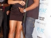 mariah-carey-nick-cannons-birthday-party-in-las-vegas-05