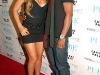 mariah-carey-nick-cannons-birthday-party-in-las-vegas-06