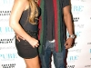 mariah-carey-nick-cannons-birthday-party-in-las-vegas-07