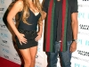 mariah-carey-nick-cannons-birthday-party-in-las-vegas-08