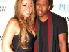 mariah-carey-nick-cannons-birthday-party-in-las-vegas-09