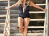 mariah-carey-on-music-video-set-on-malibu-beach-16