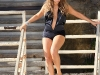 mariah-carey-on-music-video-set-on-malibu-beach-22