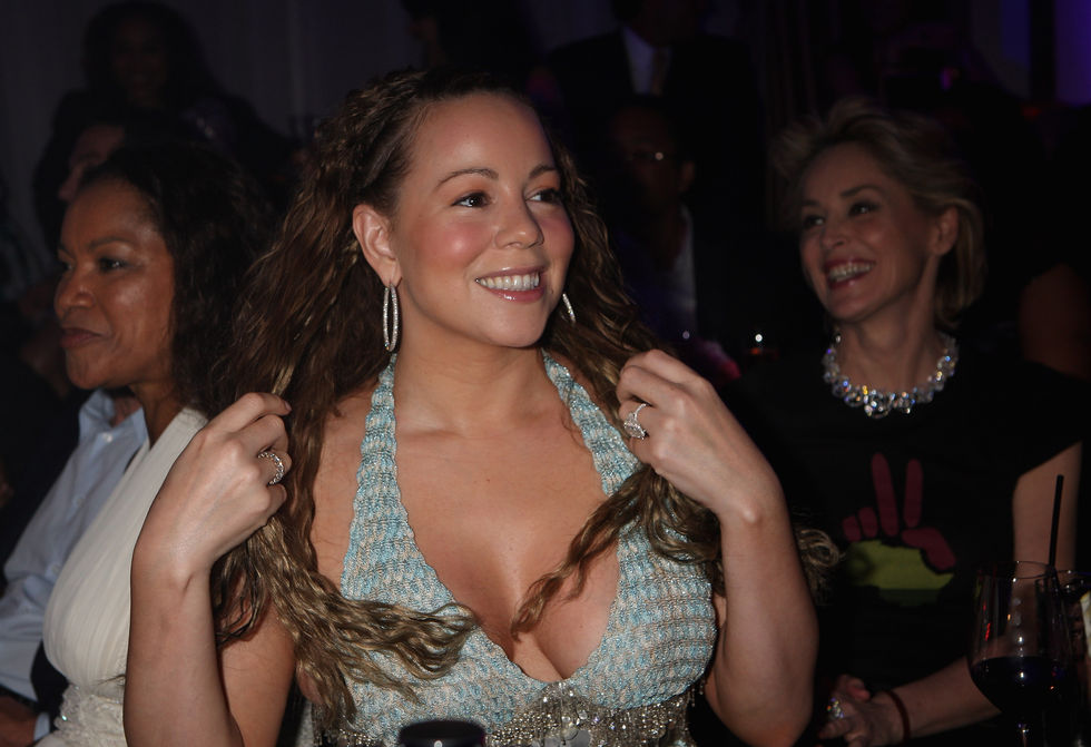 mariah-carey-one-only-resort-grand-opening-in-cape-town-01