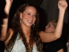 mariah-carey-one-only-resort-grand-opening-in-cape-town-03