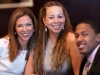 mariah-carey-one-only-resort-grand-opening-in-cape-town-04