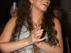 mariah-carey-one-only-resort-grand-opening-in-cape-town-05