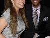 mariah-carey-one-only-resort-grand-opening-in-cape-town-11