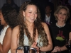 mariah-carey-one-only-resort-grand-opening-in-cape-town-12