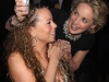 mariah-carey-one-only-resort-grand-opening-in-cape-town-13