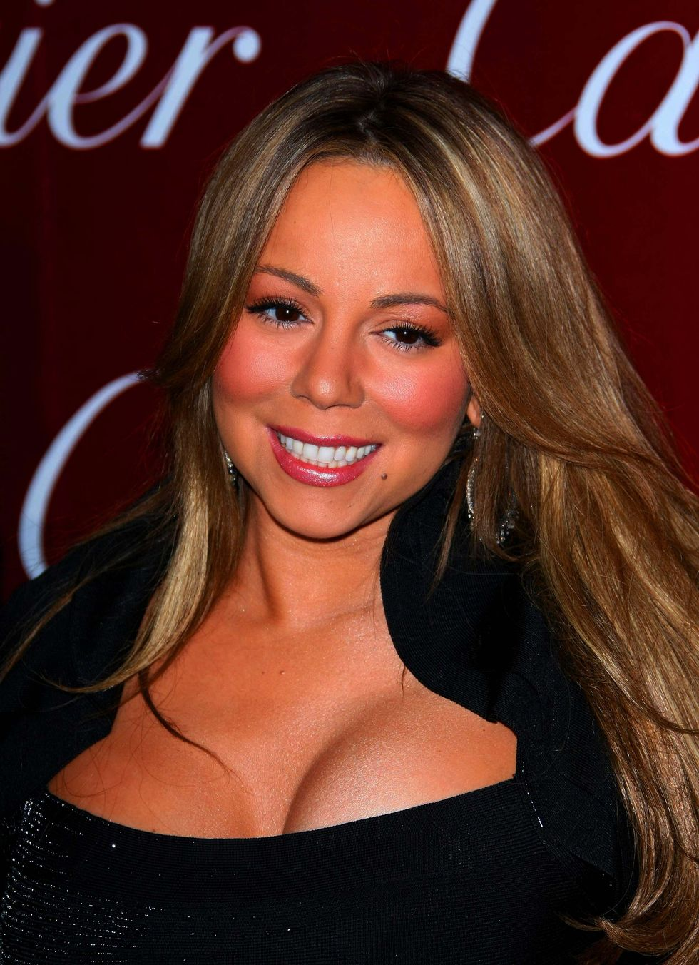 mariah-carey-palm-springs-film-festival-awards-gala-01