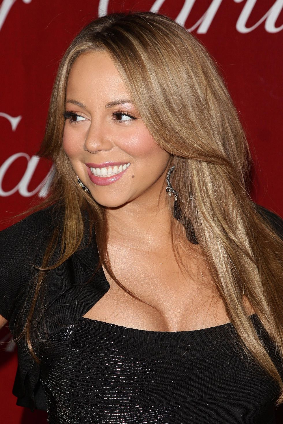 mariah-carey-palm-springs-film-festival-awards-gala-09