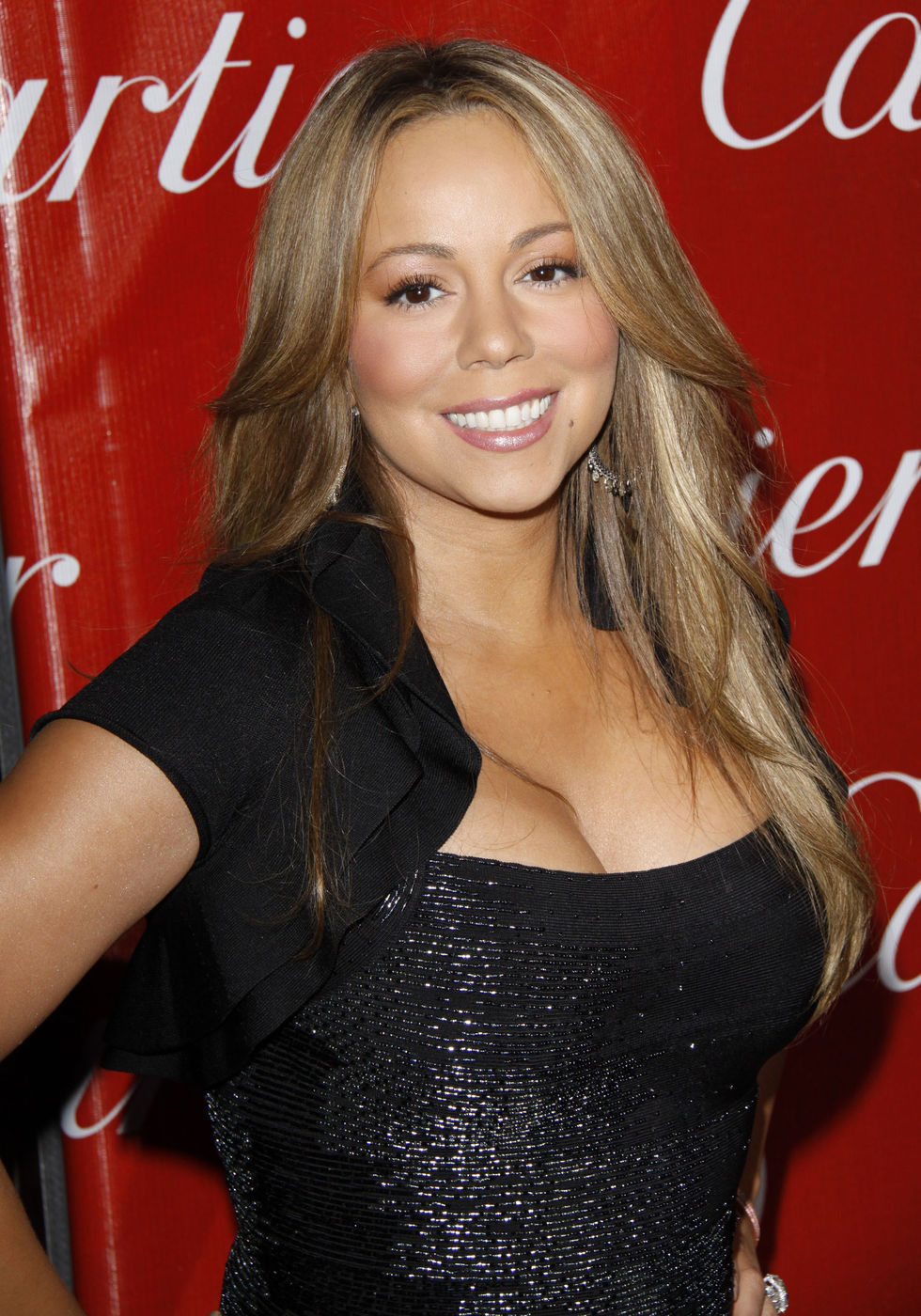 mariah-carey-palm-springs-film-festival-awards-gala-20