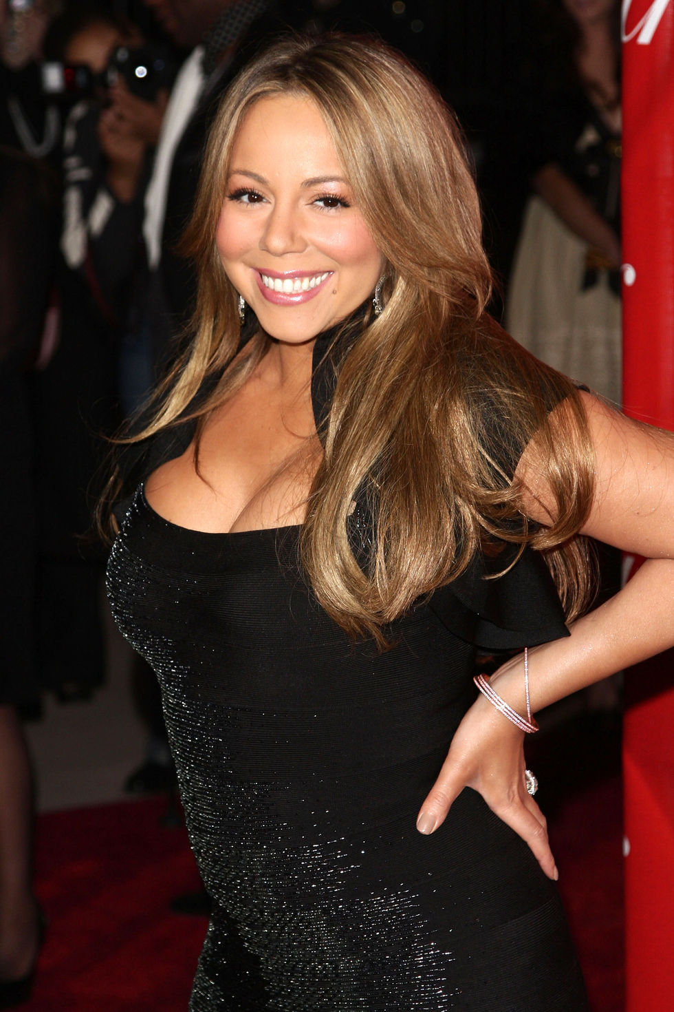 mariah-carey-palm-springs-film-festival-awards-gala-21