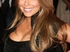 mariah-carey-palm-springs-film-festival-awards-gala-03