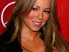 mariah-carey-palm-springs-film-festival-awards-gala-04