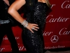 mariah-carey-palm-springs-film-festival-awards-gala-05