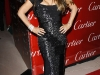 mariah-carey-palm-springs-film-festival-awards-gala-06