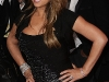 mariah-carey-palm-springs-film-festival-awards-gala-07