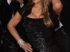 mariah-carey-palm-springs-film-festival-awards-gala-08