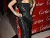 mariah-carey-palm-springs-film-festival-awards-gala-10