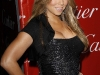 mariah-carey-palm-springs-film-festival-awards-gala-11