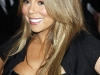 mariah-carey-palm-springs-film-festival-awards-gala-12