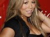 mariah-carey-palm-springs-film-festival-awards-gala-13