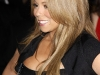 mariah-carey-palm-springs-film-festival-awards-gala-14