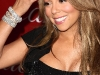 mariah-carey-palm-springs-film-festival-awards-gala-15