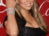 mariah-carey-palm-springs-film-festival-awards-gala-16