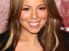 mariah-carey-palm-springs-film-festival-awards-gala-17