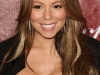 mariah-carey-palm-springs-film-festival-awards-gala-18