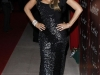 mariah-carey-palm-springs-film-festival-awards-gala-19
