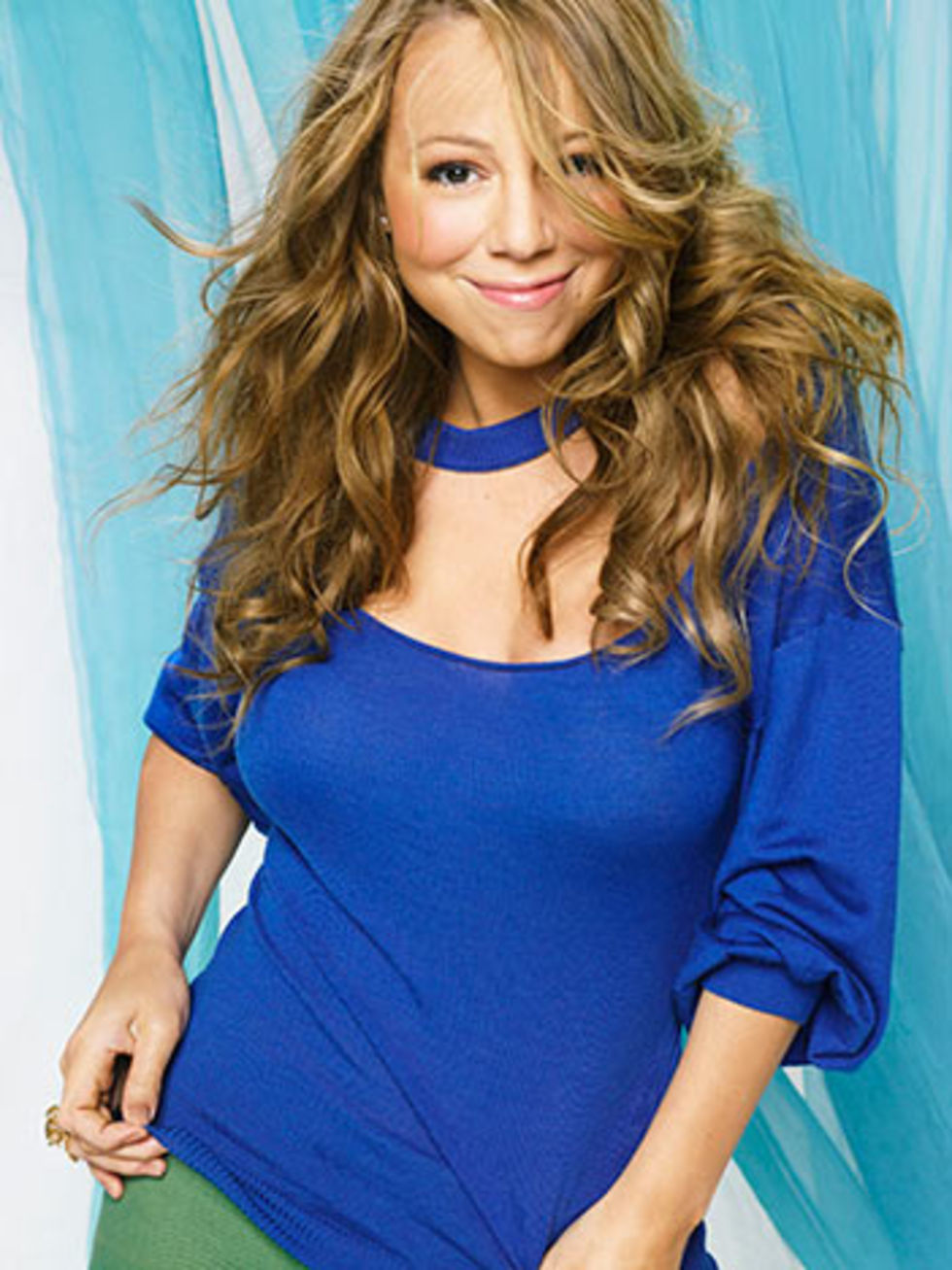 mariah-carey-parade-magazine-2008-photoshoot-mq-01