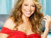 mariah-carey-parade-magazine-2008-photoshoot-mq-04