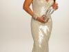 mariah-carey-peoples-choice-awards-2010-in-los-angeles-01