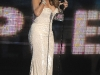 mariah-carey-peoples-choice-awards-2010-in-los-angeles-02