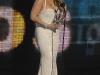 mariah-carey-peoples-choice-awards-2010-in-los-angeles-05
