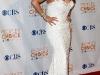 mariah-carey-peoples-choice-awards-2010-in-los-angeles-06