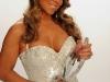 mariah-carey-peoples-choice-awards-2010-in-los-angeles-07