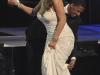 mariah-carey-peoples-choice-awards-2010-in-los-angeles-09