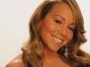 mariah-carey-peoples-choice-awards-2010-in-los-angeles-11