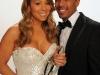 mariah-carey-peoples-choice-awards-2010-in-los-angeles-12