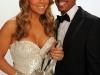 mariah-carey-peoples-choice-awards-2010-in-los-angeles-14