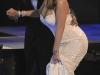 mariah-carey-peoples-choice-awards-2010-in-los-angeles-15