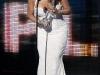 mariah-carey-peoples-choice-awards-2010-in-los-angeles-17