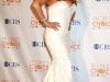 mariah-carey-peoples-choice-awards-2010-in-los-angeles-18